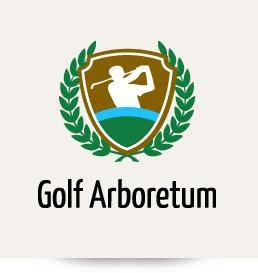 Golf Arboretum Ljublana