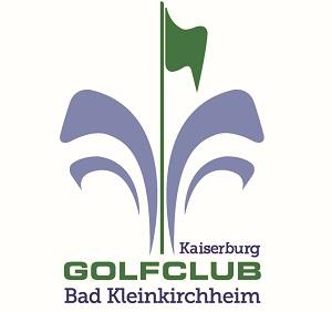 Golf Club Bad Kleinkirchheim