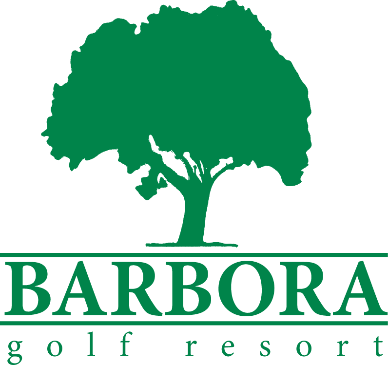 Golf Resort Barbora