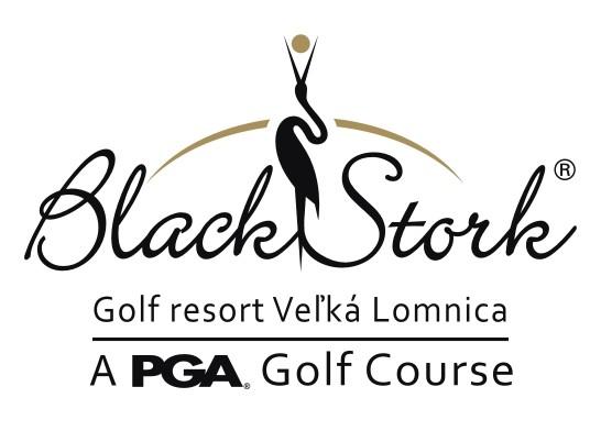 Golresort Black Stork Veľká Lomnica
