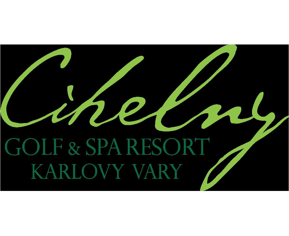 Cihelny Golf & Spa Resort Karlovy Vary