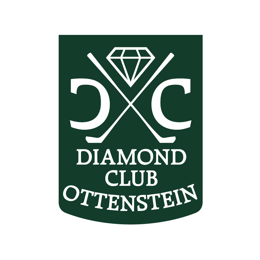 Diamond Club Ottenstein