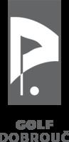 Golf Dobrouč