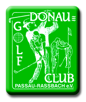 Donau Golf Club Passau-Raßbach