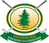 Golf Club Dresden Ullersdorf