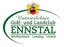 Golfclub Ennstal - Schladming Open 2019