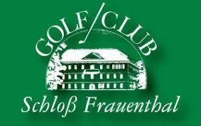 Golfclub Schloss Frauenthal