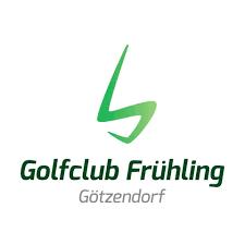 Golfclub Frühling