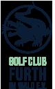 Golf-Club Furth im Wald