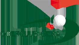 Golfclub Gera