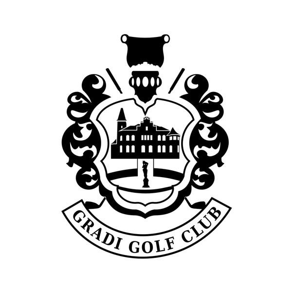 Gradi Golf Club Pałac Brzeźno
