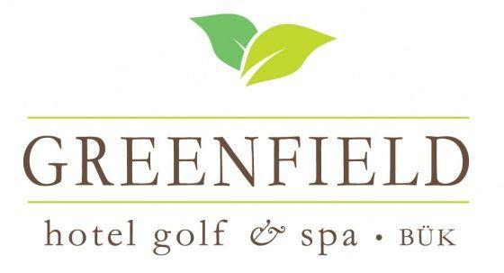 Greenfield Golf Bük