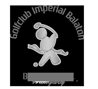 Golf Club Imperial Balaton