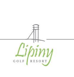 Golf Resort Lipiny - Karviná