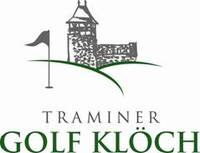 Golf Traminer Klöch