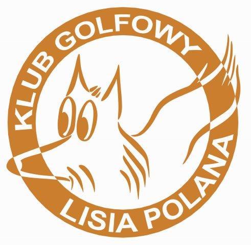Lisia Polana Golf Course