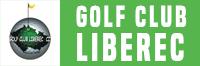 Golf Club Liberec Machnín