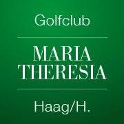 Golfclub Maria Theresia Haag/H.