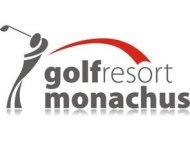 Golfresort Monachus (Mnich)