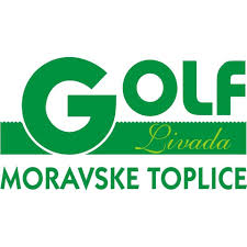 Golf Moravske Toplice Livada Course