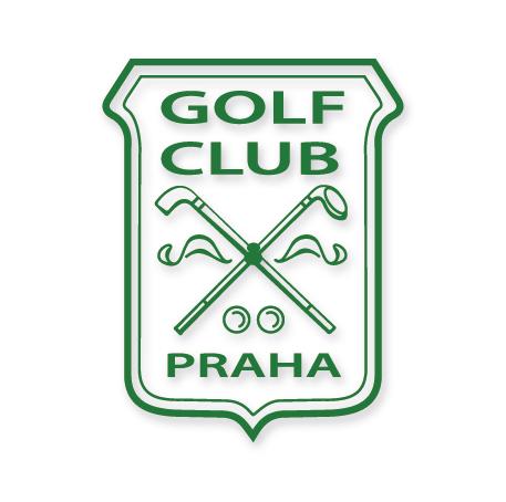 Golf Club Praha - Motol