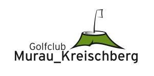 Golf Club Murau – Kreischberg