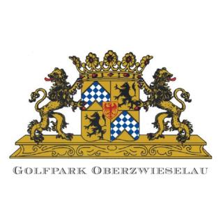 Golfpark Oberzwieselau