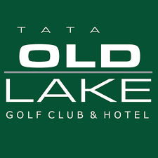 Old Lake Golf Club