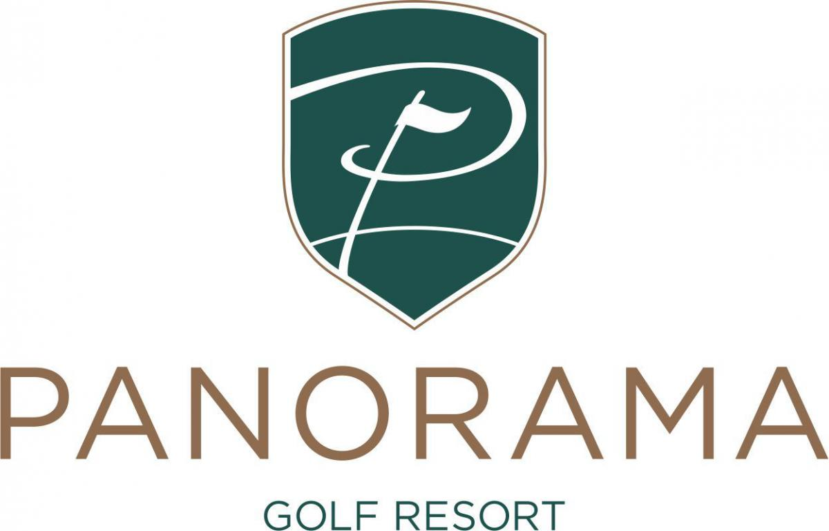 Panorama Golf Resort Kácov
