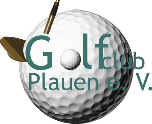Golfclub Plauen