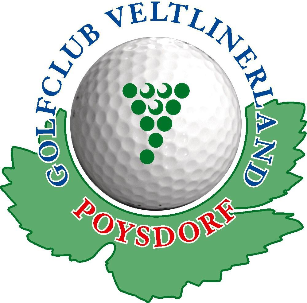 Golfclub Veltlinerland Poysdorf