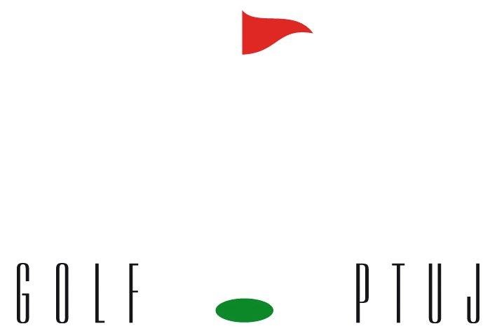 Golf klub Ptuj