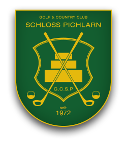 Golf & Country Club Schloss Pichlarn - Schladming Open 2019