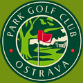 Park Golf Club Ostrava - Šilheřovice