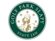 Golf Park Slapy Svatý Jan