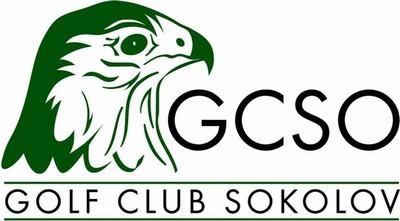 Golf Sokolov