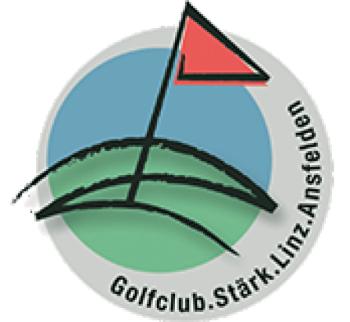 Golfclub Stärk Linz Ansfelden