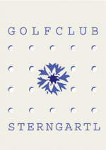Golf Club Sterngartl