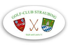 Golfclub Straubing Stadt und Land
