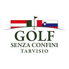 Golf Senza Confini Tarvisio