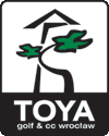 Toya Golf & Country Club