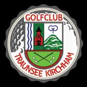 GC Traunsee Kirchham