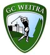 Golfzentrum Weitra