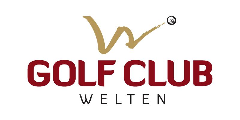 Golf Club Welten - Báč